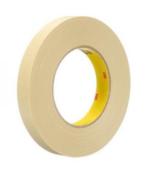 3M 231 Masking Tape