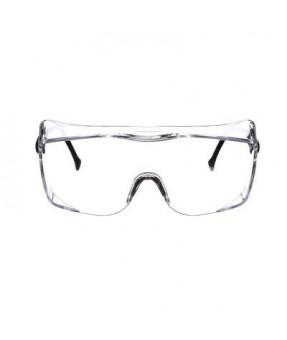 3M™ OX Protective Eyewear