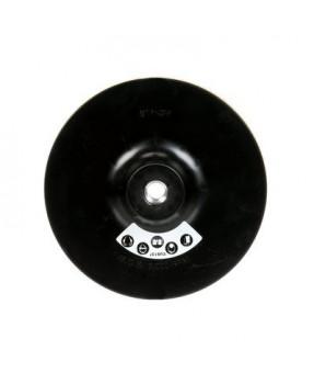 3M™ Disc Pad Holder 917