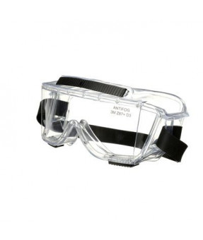 3M™ Centurion Splash Safety Goggle