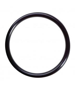 Dynabrade Air Control Ring, 01642