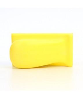 3M™ stikit ™ Soft Hand Block