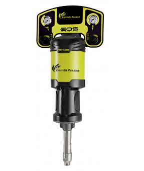 EOS 15-C25 AIRMIX® Airspray spray pumps
