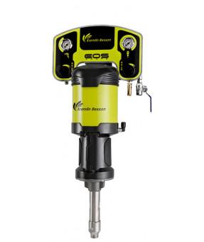 EOS 30-C25 AIRMIX® Airspray spray pumps