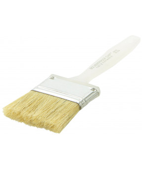 "2"" Chip Paint Brush"