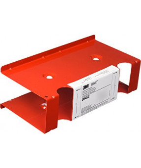 3M™ Stikit™ Double Roll Dispenser, 05452