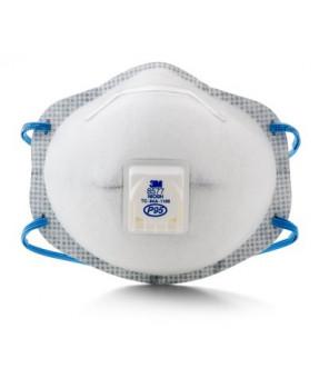 3M™ Particulate Respirator, 8577, P95,