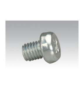 Dynabrade Jitterbug 96539 Backup Pad Screw