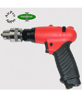 Reversible Drill AirPro
