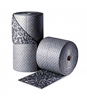 """Absorbent Roll, 15"""" x 150'"""
