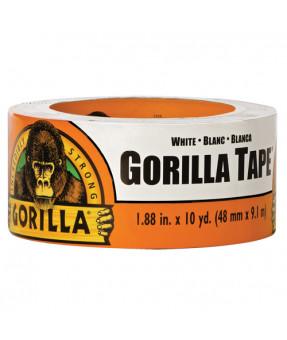 Gorilla Duct Tape 1.88 X 10 yrds