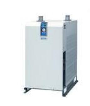 SMC Air Dryer IDFB6E-11N 25CFM