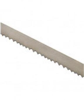 Bandsaw Blade - Bi-Metal
