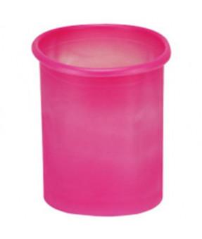 Binks 5 Gallon Pressure Pot Liner, 40/case
