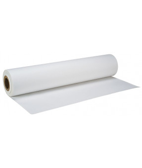 "Flame Retardant Floor Paper, 60"" x 300' Roll"