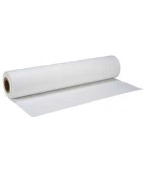 "Flame Retardant Floor Paper, 60"" x 300' Roll"