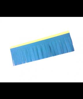 Sia Multi-flex Ceramic Blue