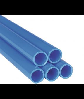 Polyamide Pipe