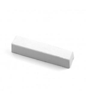 Jacksonlea Buffing Compound, C170 White,