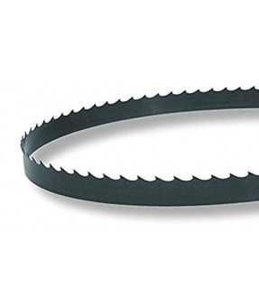 Carbon Bandsaw Blade