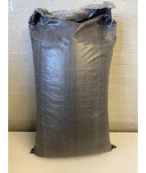Pelletized Activated Carbon, 55lb Bag