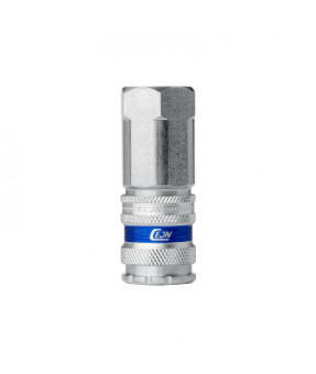 Cejn 10-320-1402 1/4 Female NPT Pipe Thread Coupling