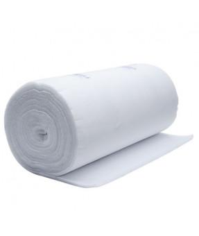 CFIL F560, 39x39 Roll