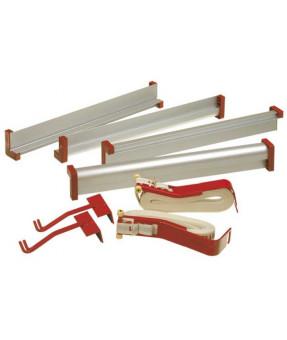 Lamello Large 60 cm Clamping Set 175020