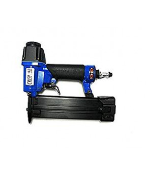 Headless Pin Nailer, fires up to 1 9/16""