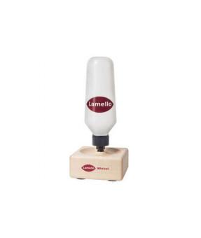 Glue Applicator Lamello Minicol with Plastic Nozzle