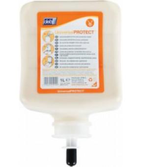 Deb Stokoderm Universal Protect Pure, 1L Cartridge