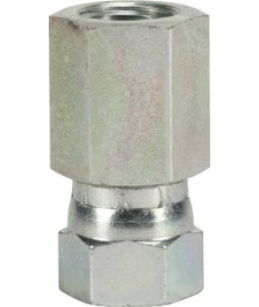DeKups Adapter DPC-78