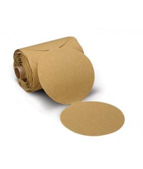 "3M Stikit 5"" Paper Roll"