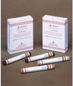 Medium Gray Fill Stick - Production Fill Stick