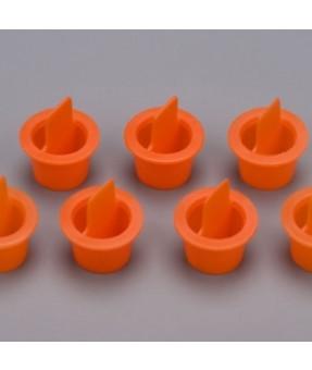 DeKups Plug Kit DPC-6-K10