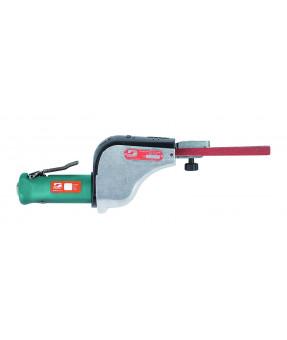 Dynabrade 14000 Dynafile .5HP Straight-Line Abrasive Belt Tool