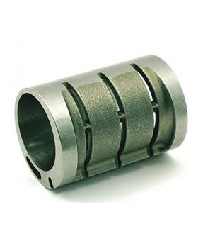 Dynabrade Cylinder