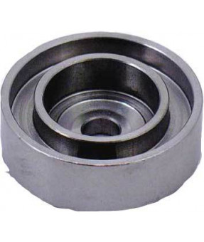 Dynabrade Bearing Plate