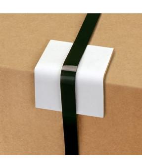 "Edgeboard Corner Protectors, cardboard, 2""x2"" 1350 per case"