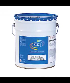 KCI EK8 Katilac Vinyl Sealer