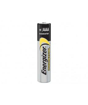Energizer EN92 AAA Alkaline Battery 1.5 Volt