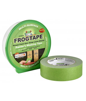 Frog Tape, 36mm