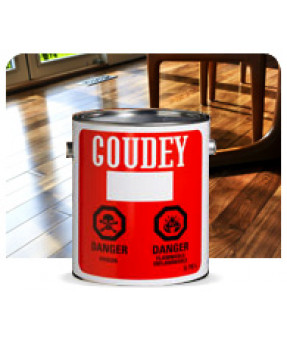 Goudey Solvent Based Wiping Stain Base