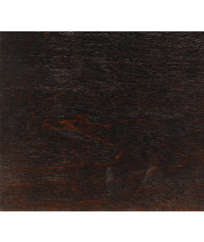 Goudey NGR - Dark Walnut