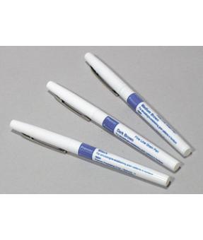 Graining Pen - Medium