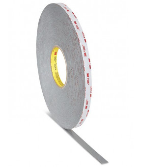 Grey VHB Tape