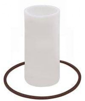 Devilbiss Replacement Filter Element, HAF-15, 190736