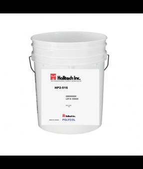 Halltech HP2-516 Type II Water Resistant