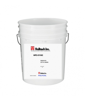 Halltech HP2-516C Type II PVA Glue