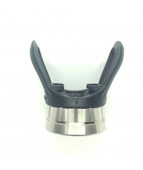 Fixed Spray Aircap VX124 KHVLP, for Airmix Guns